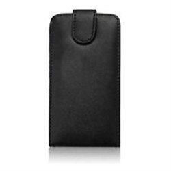 SILICON CASE I900 OMNIA BLACK KOK