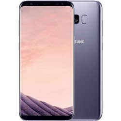 SAMSUNG GALAXY S8+ G955 64GB ORCHID GRAY MOBILE PHONE