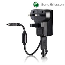 TRAVEL CHARGER USB SONY BULK