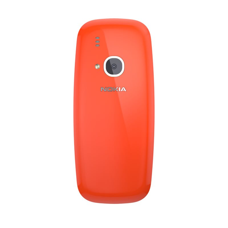 Cell Phone Warmer ~ Nokia dual warm red mobile phone megatel