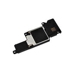 LOUDSPEAKER for IPHONE 6S (TTIPH6S036)