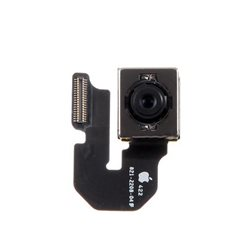 REAR CAMERA for IPHONE 6 PLUS (TTIPH6P035)