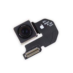 REAR CAMERA for IPHONE 6S (TTIPH6S041)