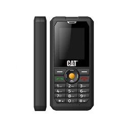 CAT B30 DUAL GREEK MOBILE PHONE