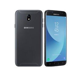 SAMSUNG GALAXY J730/J7(2017) DUAL SIM BLACK MOBILE PHONE
