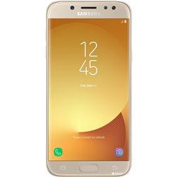 SAMSUNG GALAXY J530/J5(2017) DUAL SIM GOLD MOBILE PHONE