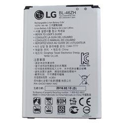 BATTERY LG X210, K350 BL-46ZH-1