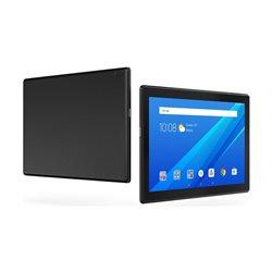 LENOVO TAB 4 (TB-X304L), 2GB Ram , 10.1'', IPS LTE