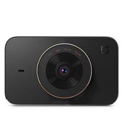 XIAOMI Mijia Dashcam (car registrator), Black