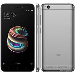 XIAOMI REDMi 5A DUAL 2GB/16GB GRAY MOBILE PHONE