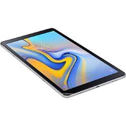 SAMSUNG GALAXY TAB A, 10.5'' 3GB/32GB T590 GREY