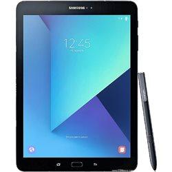 SAMSUNG GALAXY TAB S3 LTE, 9.7'' 4GB/32GB T825 BLACK