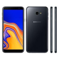 SAMSUNG GALAXY J415/J4+ (2018) DUAL SIM 32GB BLACK MOBILE PHONE
