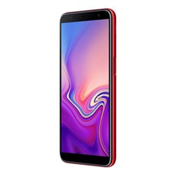 SAMSUNG GALAXY J415/J4+ (2018) DUAL SIM 32GB PINK MOBILE PHONE