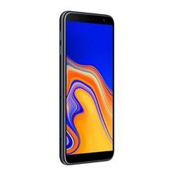SAMSUNG GALAXY J610/J6+ (2018) DUAL SIM 32GB BLACK MOBILE PHONE