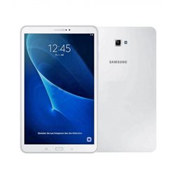 SAMSUNG GALAXY TAB A , T585 (2018) 32GB 10.1' LTE, WHITE
