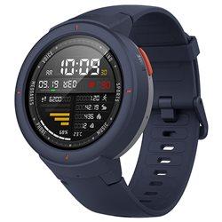XIAOMI Huami AMAZFIT Verge Smart Watch Blue