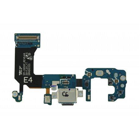 CHARGING FLEX USB ASSY G950