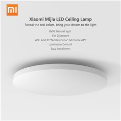 XIAOMI Smart Ceiling Light Lamp 450mm / 2200lm