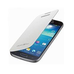 EF-FI919BWEGWW Samsung Galaxy S IV Mini Flip Cover White