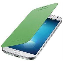 EF-FI950BGEGWW Case for Galaxy S IV Green (notebook)