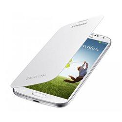 EF-FI950BWEGWW Case for Galaxy S IV Polaris White (notebook)