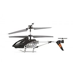 WD0546 HELICOPTER FOR CONTROL WITH IPHONE, IPAD, IPOD TOUCH