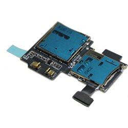 MODULE-SD+SIM FPCB(GT_I9505)