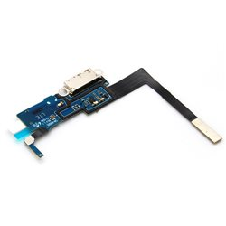 SYSTEM CONNECTOR WITH FLEX CABLE N9005 NOTE 3 - CHARGING FLEX