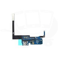 ASSY SUB PBA-FPCB N7505