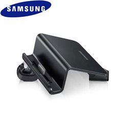 "EDD-D100BEGSTD Desk Dock for Galaxy Tab 2 (7.0 ""/ 10.1"") P3100/P5100"