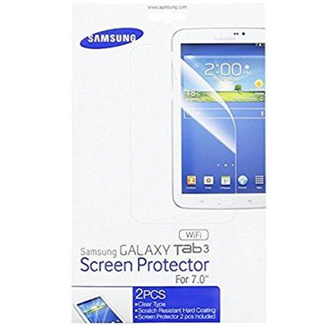 ET-FT210ATEGWW SAMSUNG GALAXY TAB 3 7.0 Screen protector WIFI