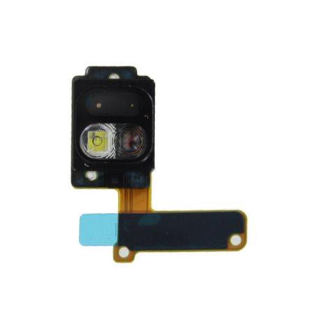 PCB FLEX ASSEMBLY LG H850