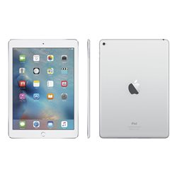 APPLE IPAD AIR 2 ,16G,4G+WIFI SILVER