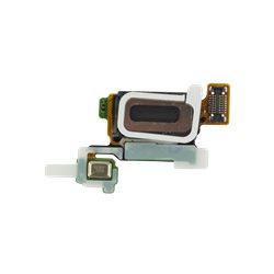 EAR SPEAKER ASSY SM-G920F SAMSUNG GALAXY S6