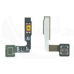 ASSY MODULE-POWER KEY(SM-A700F)