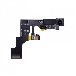FRONT CAMERA & INDUCTION FLEX for IPHONE 6 PLUS (TTIPH6P044)