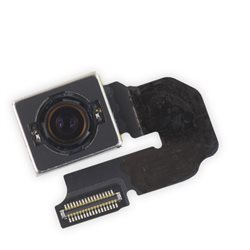 REAR CAMERA for IPHONE 6S PLUS (TTIPH6SP071)