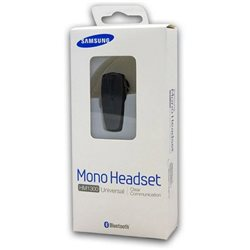 Samsung BT Headset HM1300 (multipoint) Black
