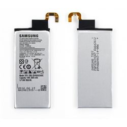 SAMSUNG GALAXY S6 Edge BATTERY PACK - EB-BG925ABE
