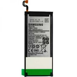 SAMSUNG G935F GALAXY S7 EDGE BATTERY