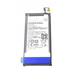 SAMSUNG GALAXY A5(2017), A520 BATTERY