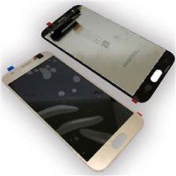 SVC LCD ASSY-OCTA (E/GOLD) SM-J330F