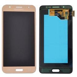 SVC LCD ASSY-OCTA,(SVC/E/GOLD),SM-J510/J5108;
