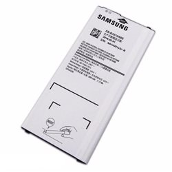 SAMSUNG GALAXY A5(2016), A510 BATTERY