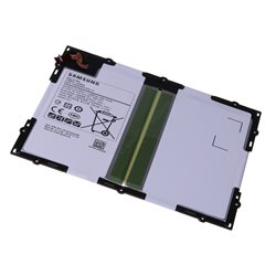 BATTERY TAB T585 - SAMSUNG INNER BATTERY PACK-EB-BT585ABE,7300,30