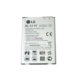 BATTERY H815LG G4 BL-51YF
