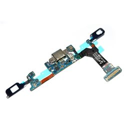 CHARGING FLEX USB ASSY G930