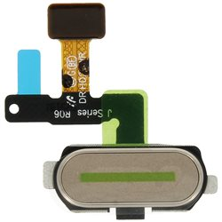 FINGERPRINT SENSOR FLEX CABLE J530/J730 (GOLD)