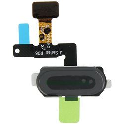 FINGERPRINT SENSOR FLEX CABLE J530/J730 (BLACK)